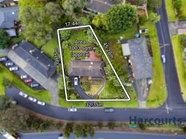 235 Maroondah Highway, Chirnside Park, Vic 3116