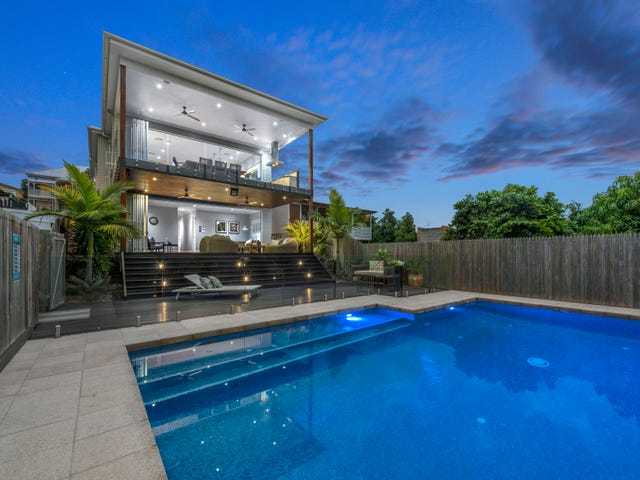 35 - 37 Whynot Street, West End, Qld 4101