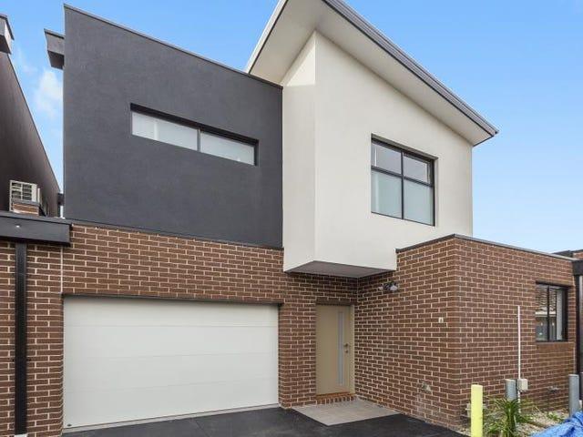 6/357 Geelong Road, Kingsville, Vic 3012