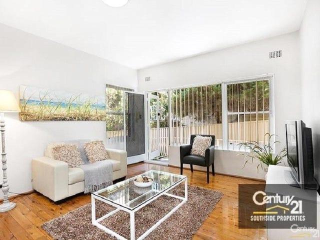 5/5 Barsbys Avenue, Allawah, NSW 2218