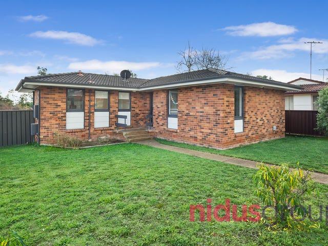 629 Luxford Road, Bidwill, NSW 2770
