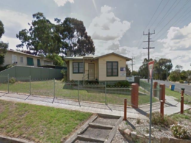 2 Chisholm Crescent, Seymour, Vic 3660