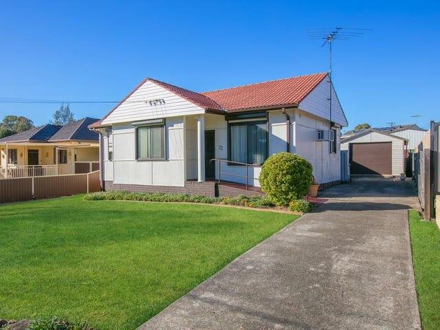 32 Allen Road, Blacktown, NSW 2148