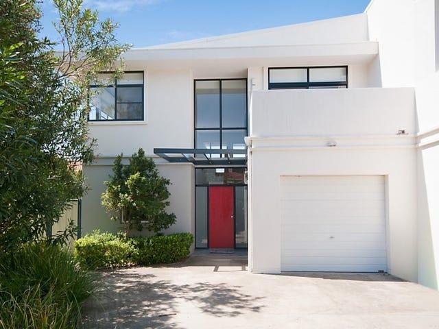 1/3 Aurora Place, Lennox Head, NSW 2478