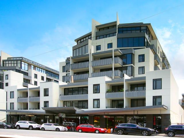 413/57 Bay Street, Port Melbourne, Vic 3207