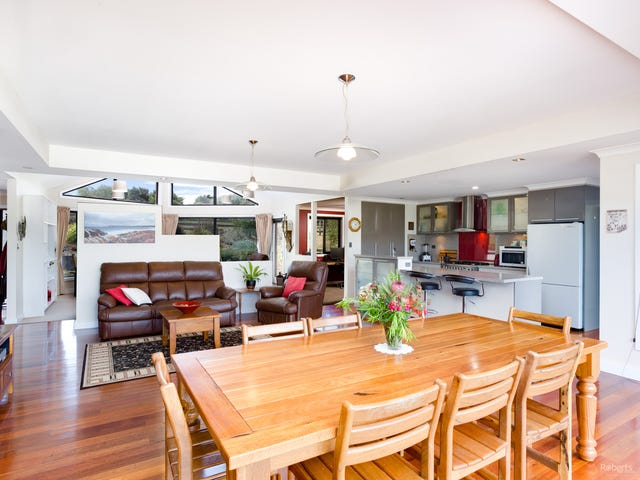 5 Pedley Place, Legana, Tas 7277