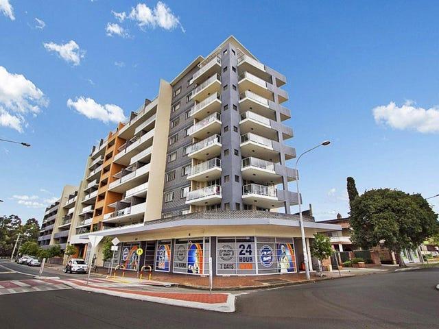 25B/292 Fairfield Street, Fairfield, NSW 2165