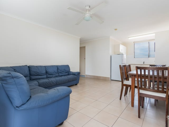 East Brisbane, address available on request
