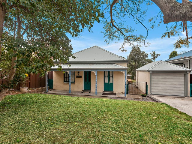 15 First Avenue, Jannali, NSW 2226
