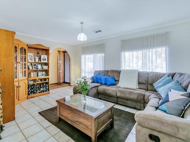 7 Etuna Street, Para Hills West, SA 5096