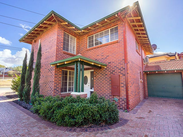 1/78 Whatley Crescent, Mount Lawley, WA 6050