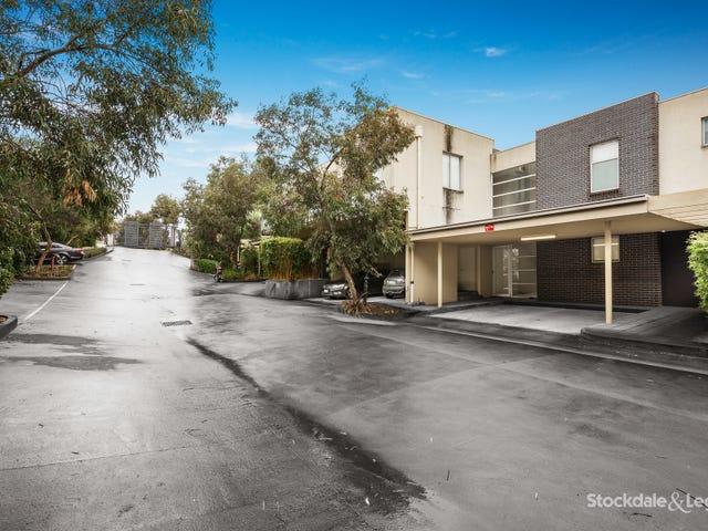 10/210 Normanby Road, Notting Hill, Vic 3168