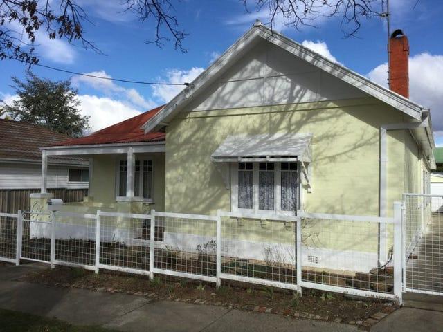 94 Mundy Street, Goulburn, NSW 2580