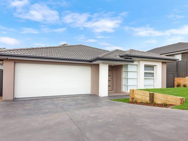 Lot 219 Krantz Road, Edmondson Park, NSW 2174