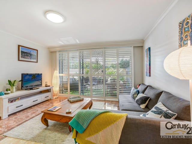 52/79-87 Boyce Road, Maroubra, NSW 2035