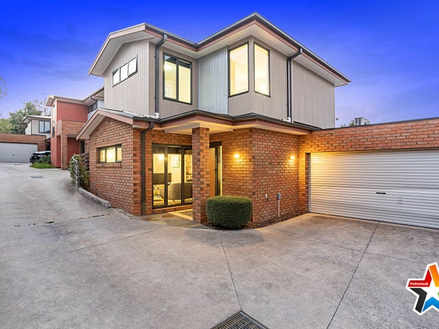 2/15 Ross Road, Croydon, Vic 3136