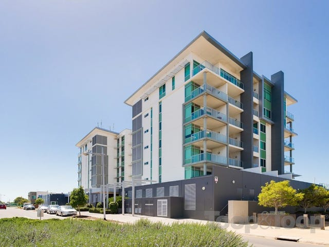 404/2-6 Pilla Avenue, New Port, SA 5015