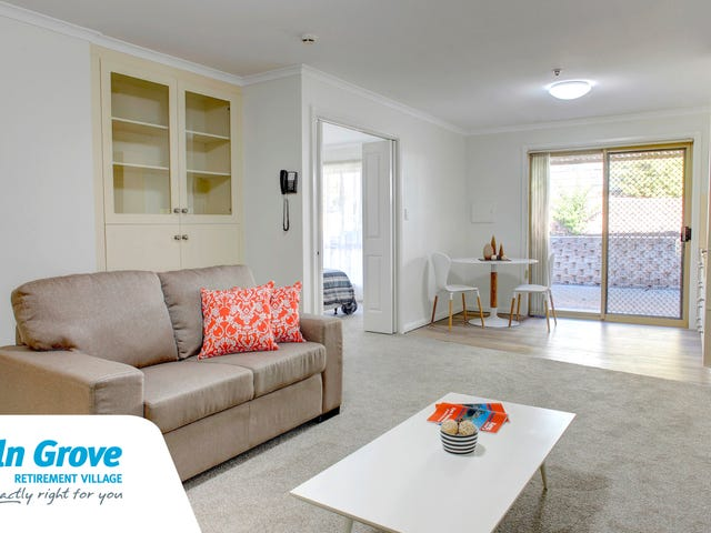 219 / 27 Marine Avenue, Port Lincoln, SA 5606