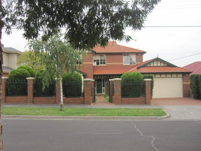 38 McLaren Street, Mount Waverley, Vic 3149