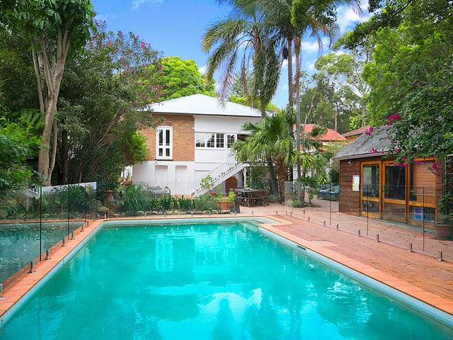 102 The Boulevarde, Dulwich Hill, NSW 2203