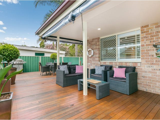 2/14 Watkins Street, Long Jetty, NSW 2261
