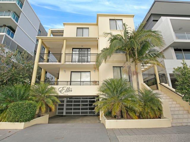 4/9 Stewart Street, Wollongong, NSW 2500