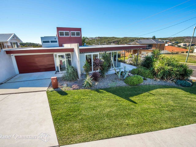 2 Windsong Way, Boat Harbour, NSW 2316