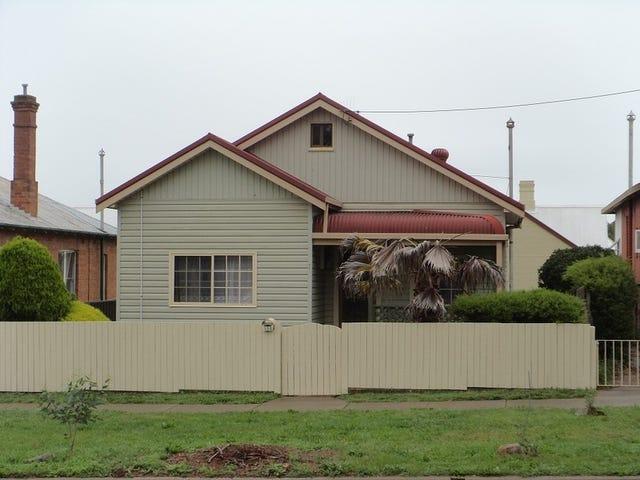 120 Addison Street, Goulburn, NSW 2580