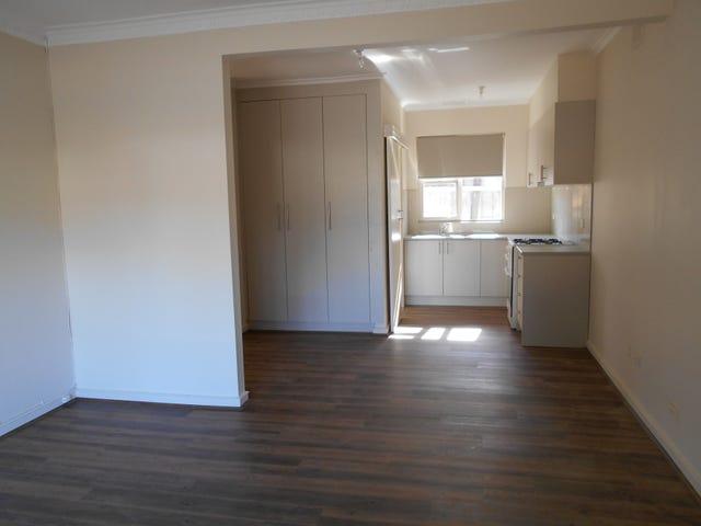 6/380 Morphett Road, Warradale, SA 5046