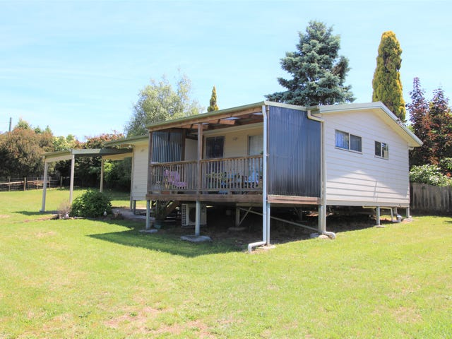 85B High Street, Sheffield, Tas 7306