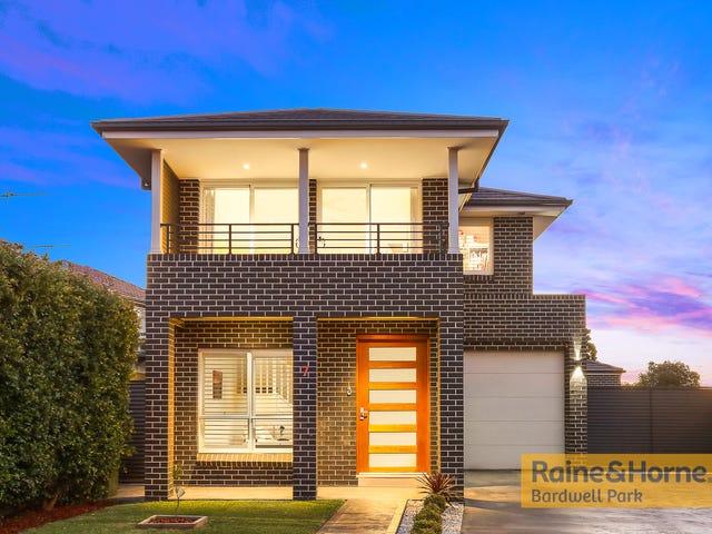 7 Marlene Place, Belmore, NSW 2192