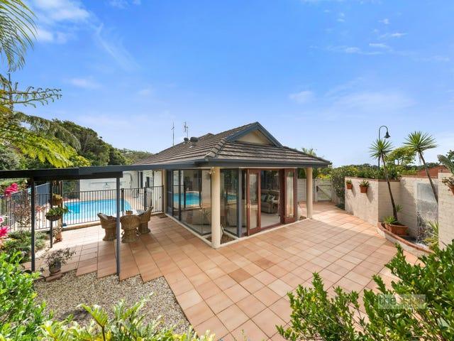 1 Crystal Drive, Sapphire Beach, NSW 2450