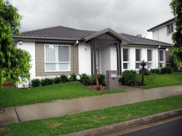 144 Middleton  Dr, Middleton Grange, NSW 2171
