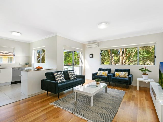 15/11-13 Holborn Avenue, Dee Why, NSW 2099
