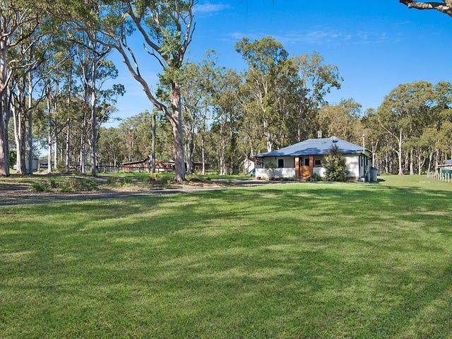 66 Wahroonga Road, Kanwal, NSW 2259