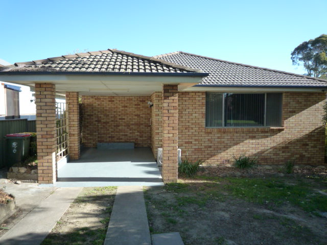 6 Lucas Street, Orange, NSW 2800