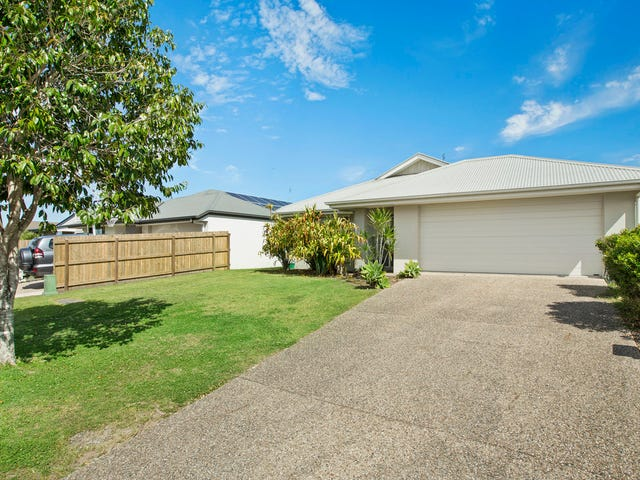 12 Morrison Street, Sippy Downs, Qld 4556