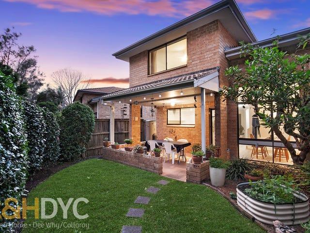 38/30 Macpherson Street, Warriewood, NSW 2102