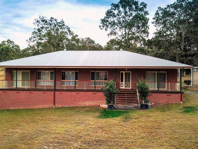 165 Rogan Bridge Road, Waterview Heights, NSW 2460