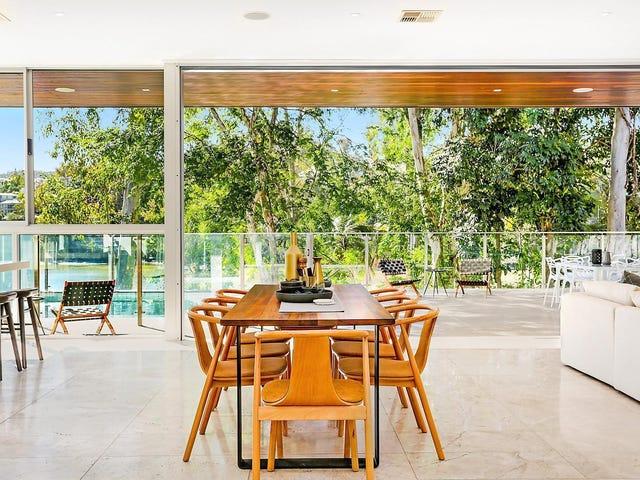 15 Longman Terrace, Chelmer, Qld 4068