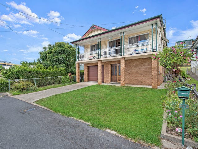 252 Lutwyche Road, Windsor, Qld 4030