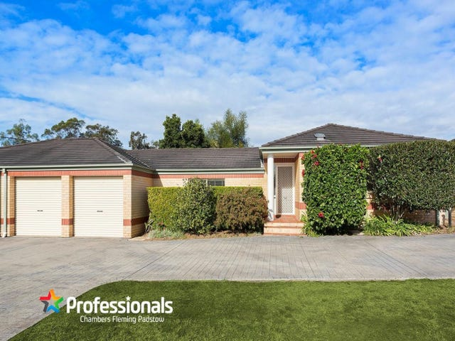 14/879 Henry Lawson Drive, Picnic Point, NSW 2213
