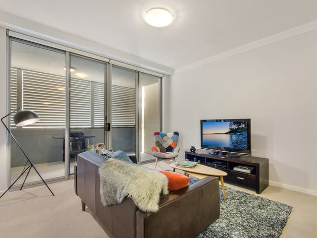 Unit 73/3-17 Queen Street, Campbelltown, NSW 2560