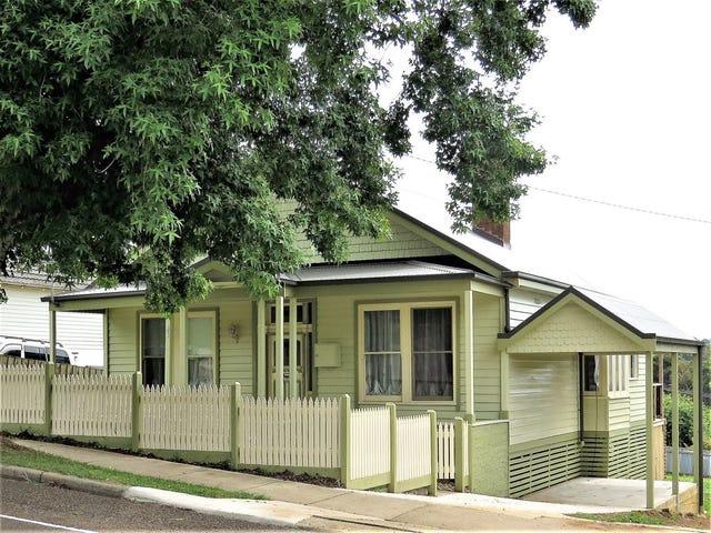 43 Bowen Street, Warragul, Vic 3820