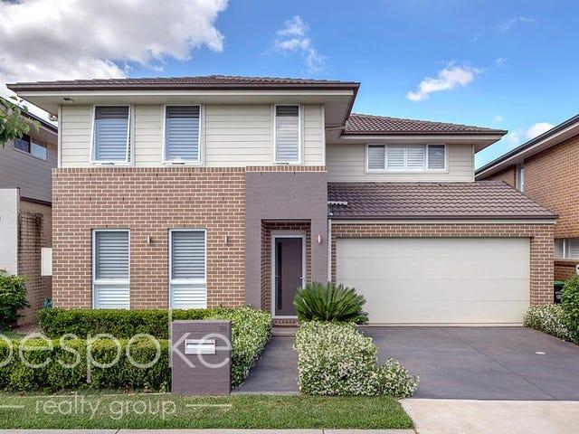 38 Lapwing Way, Cranebrook, NSW 2749