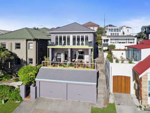 1/142 Brighton Boulevard, North Bondi, NSW 2026
