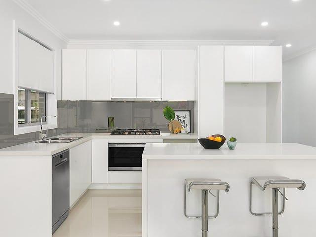 232 Bransgrove Road, Panania, NSW 2213