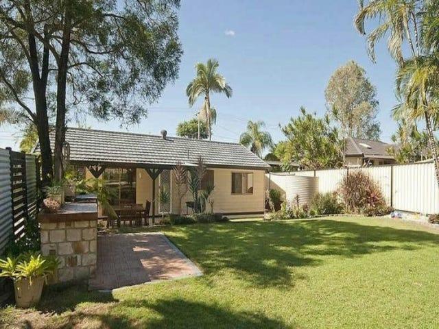 69 Flinders Crescent, Boronia Heights, Qld 4124