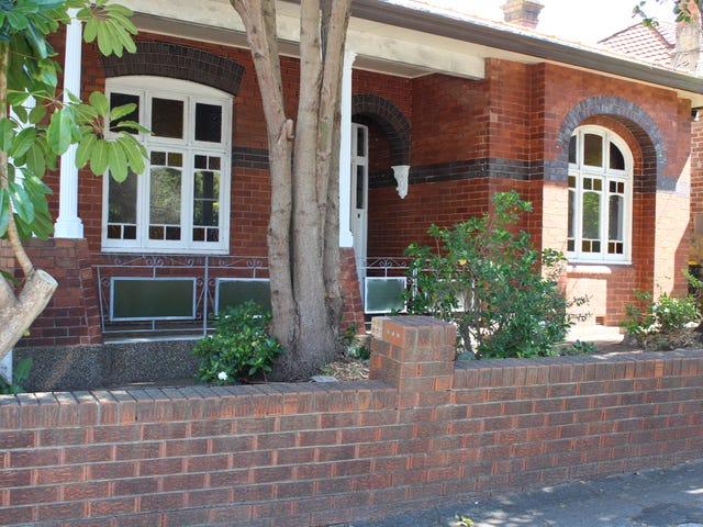 185 Livingstone Road, Marrickville, NSW 2204
