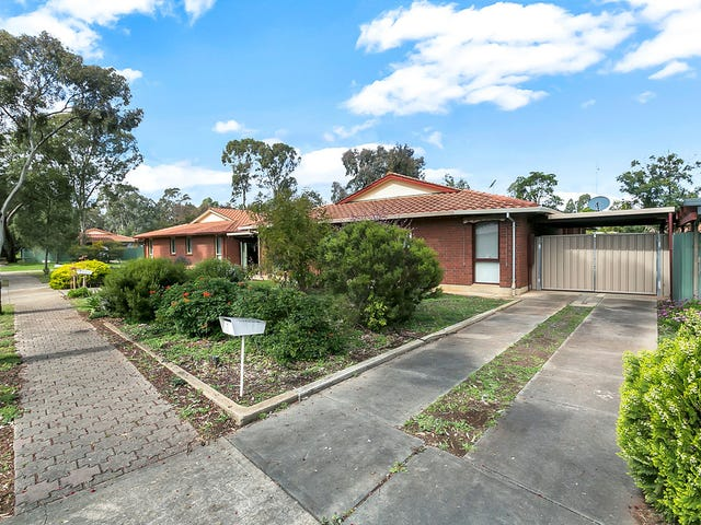 16 Weston Court, Para Hills West, SA 5096